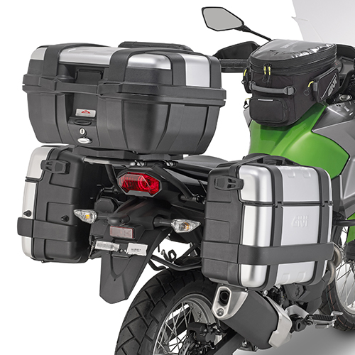 Suport Sidecase Monokey Kawasaki Versys 300 (17) [0]