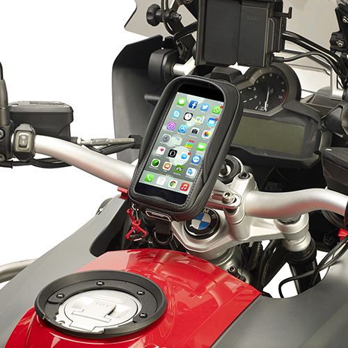Suport Smartphone universal S957B [1]