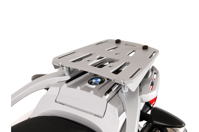 Suport Top Case Alu-Rack BMW F 650 GS 2003-2006 [0]