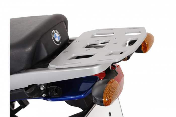 Suport Top Case Alu-Rack BMW R 1100 GS 1994-1999 2
