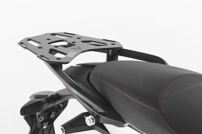 Suport Top Case Alu-Rack Ducati Multistrada 1200 2010-2012 [2]