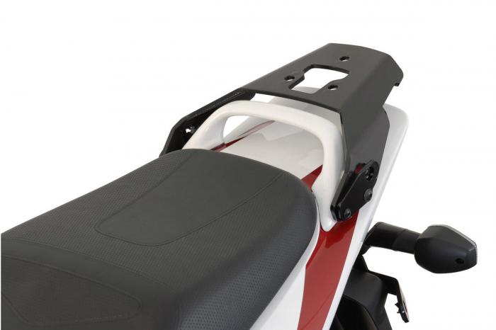Suport Top Case Alu-Rack Honda CB 1300 2003-2009 0
