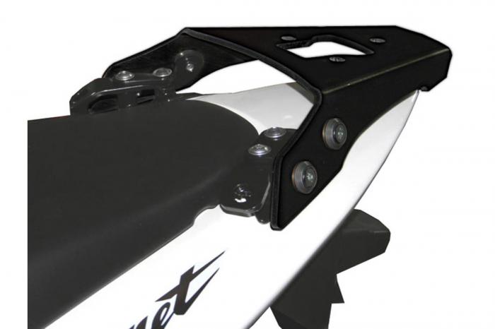 Suport Top Case Alu-Rack Honda CB 600 F Hornet 2002-2006 GPT.01.205.100/B 0