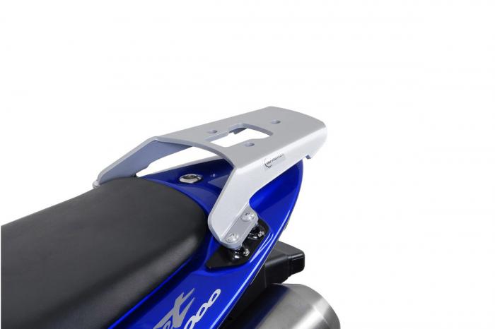 Suport Top Case Alu-Rack Honda CB 900 F Hornet 2002-2005 [2]