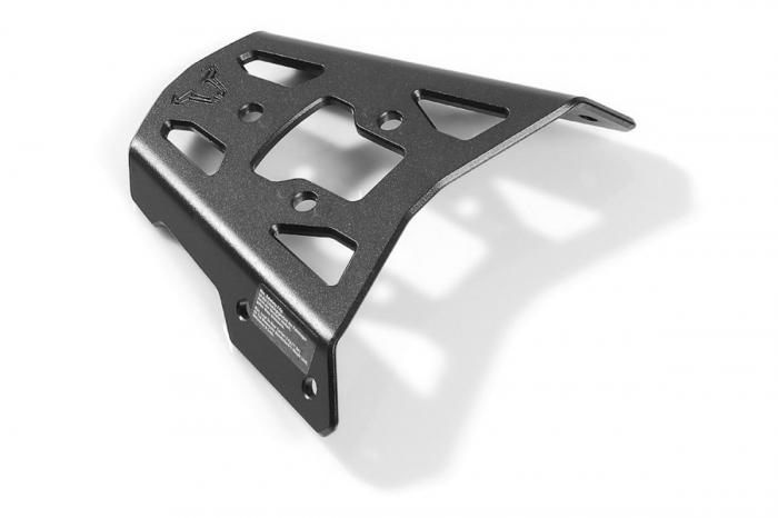 Suport Top Case Alu-Rack Honda CBF 125 2009- [0]