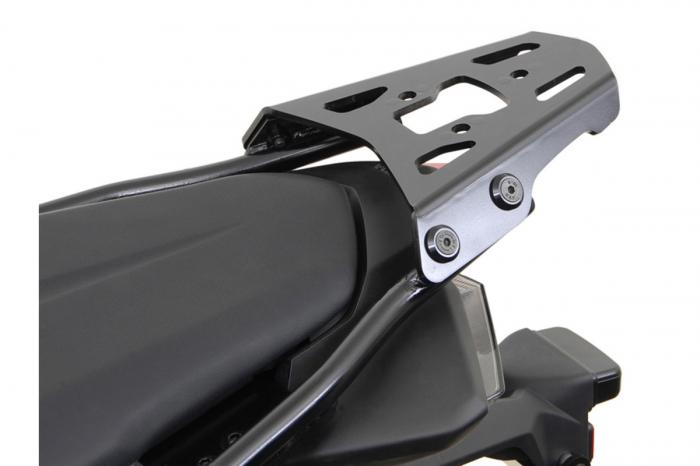 Suport Top Case Alu-Rack Honda VFR 1200 F 2009- [2]