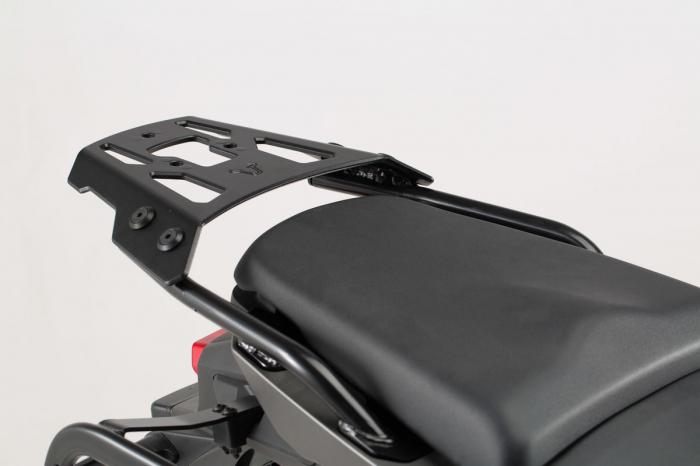 Suport Top Case Alu-Rack Honda VFR 800 X Crossrunner 2015- [0]