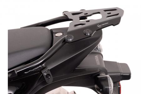 Suport Top Case Honda XL 700 V Transalp 2007-2010 [3]