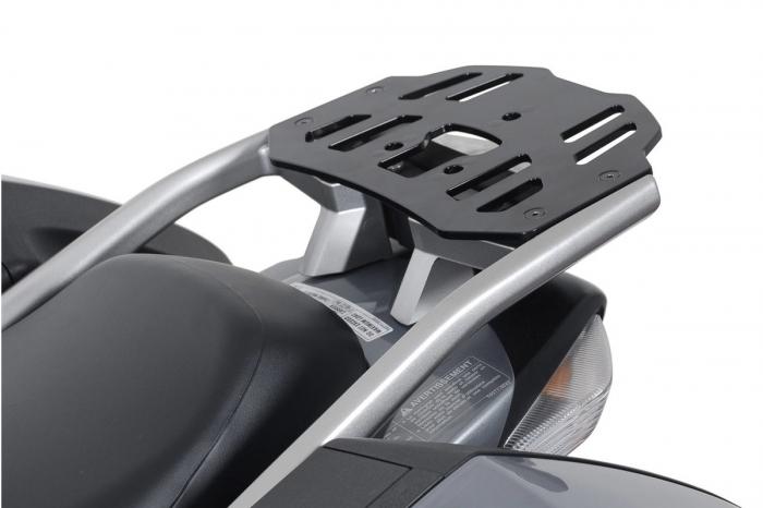 Suport Top Case Alu-Rack Kawasaki GTR 1400 2007-2008 1