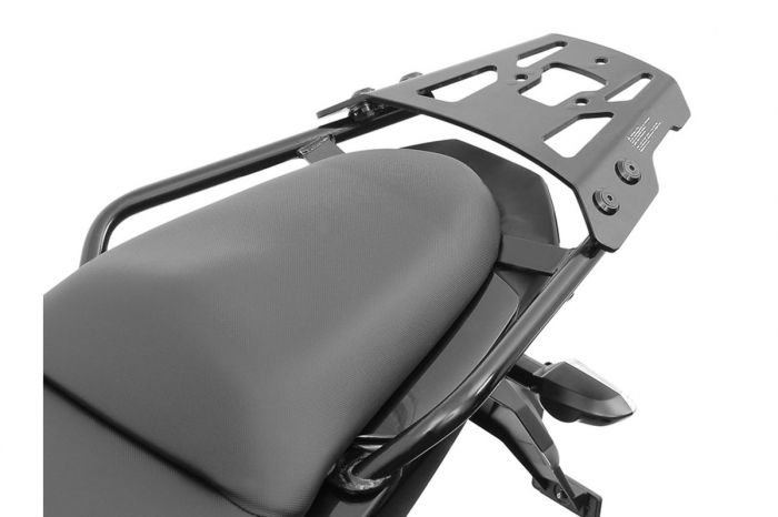 Suport Top Case Alu-Rack Kawasaki Versys 650 2010-2014 1