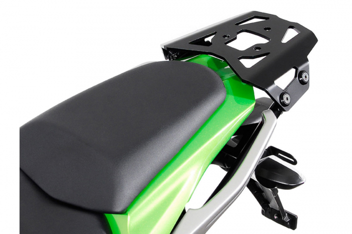 Suport Top Case Alu-Rack Kawasaki Z 1000 SX 2011-2013 1