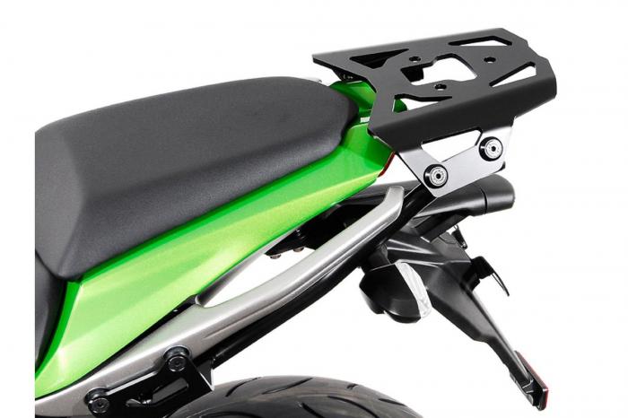 Suport Top Case Alu-Rack Kawasaki Z 1000 SX 2011-2013 2