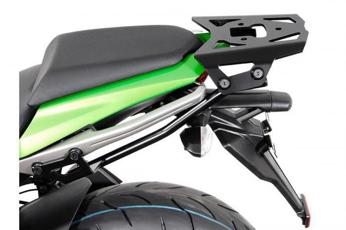 Suport Top Case Alu-Rack Kawasaki Z 1000 SX 2011-2013 3