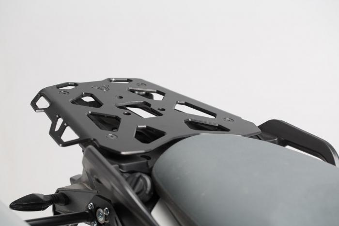Suport Top Case Alu-Rack KTM 1290 Super Adventure 2014- 0