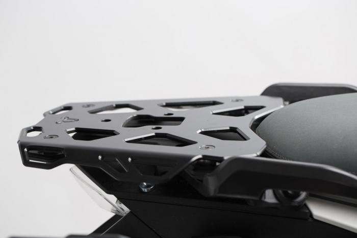 Suport Top Case Alu-Rack KTM 1290 Super Adventure 2014- 2