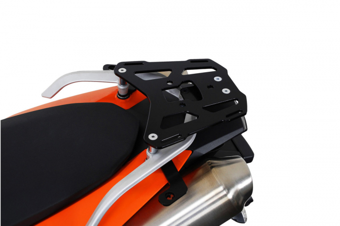 Suport Top Case Alu-Rack KTM 990 SM 2007- 0