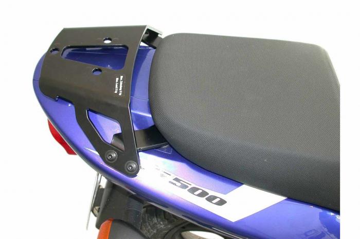 Suport Top Case Alu-Rack Suzuki GS 500 E 2001-2002 1