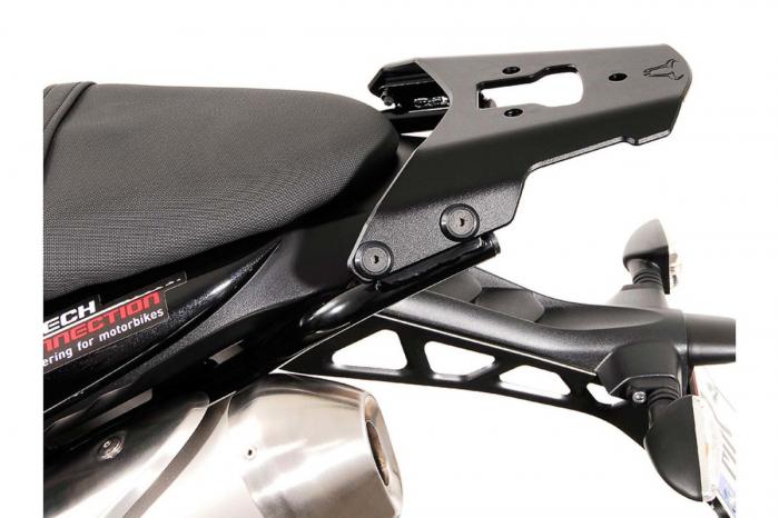 Suport Top Case Alu-Rack Triumph Speed Triple 1050 2010- 2