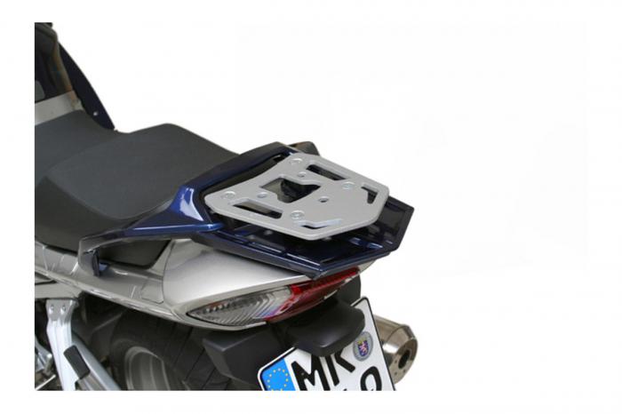 Suport Top Case Alu-Rack Yamaha FJR 1300 2006-2007 [0]
