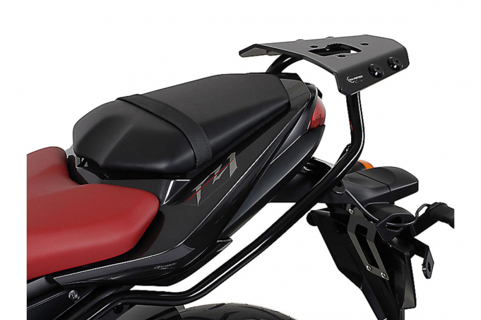 Suport Top Case Alu-Rack Yamaha FZ 1 2005- 2