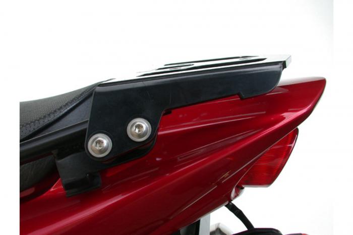 Suport Top Case Alu-Rack Yamaha FZS 1000 Fazer 2000-2004 [1]