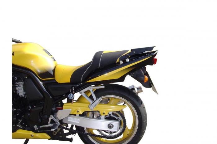Suport Top Case Alu-Rack Yamaha FZS 600 Fazer 1997-2003 [2]