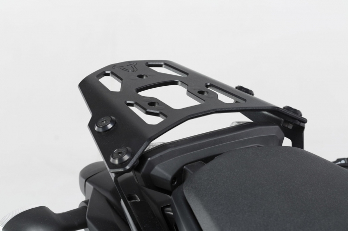 Suport Top Case Alu-Rack Yamaha MT-09 2013- 1