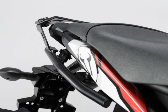 Suport Top Case Alu-Rack Yamaha MT-09 2013- 2