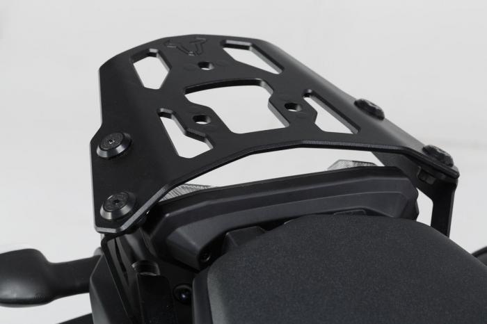 Suport Top Case Alu-Rack Yamaha MT-09 2013- 0