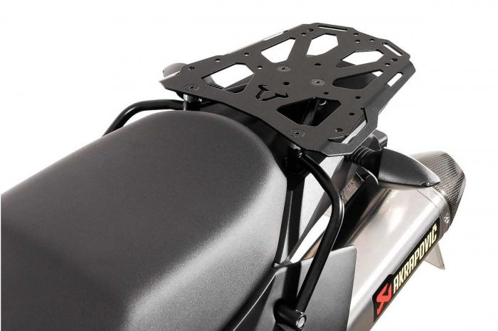 Suport Top Case KTM LC8 950-990 Adventure 0