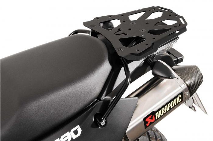 Suport Top Case KTM LC8 950-990 Adventure 1
