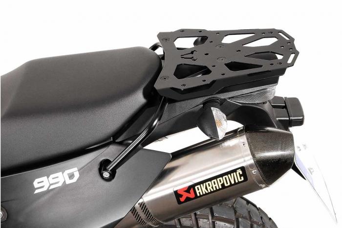 Suport Top Case KTM LC8 950-990 Adventure 2