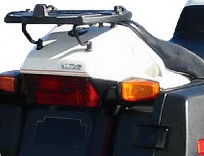 Suport Top Case MONOKEY BMW K 100 90 E180 0