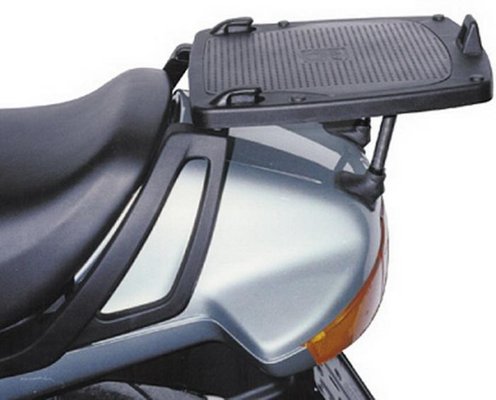 Suport Top Case MONOKEY BMW R 1100 RT [0]
