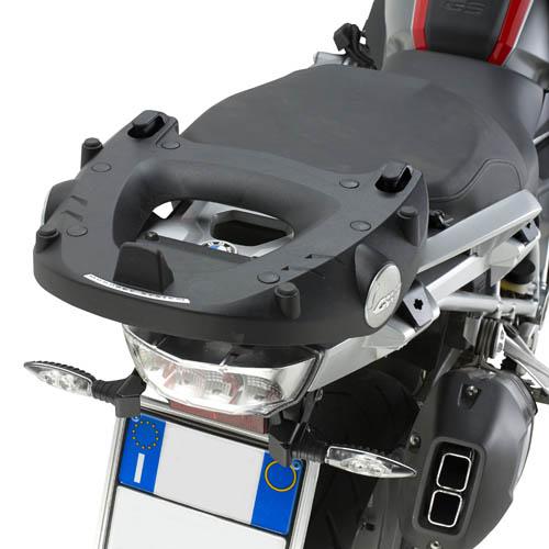 Suport Top Case Monokey BMW R1200GS (2013) [0]