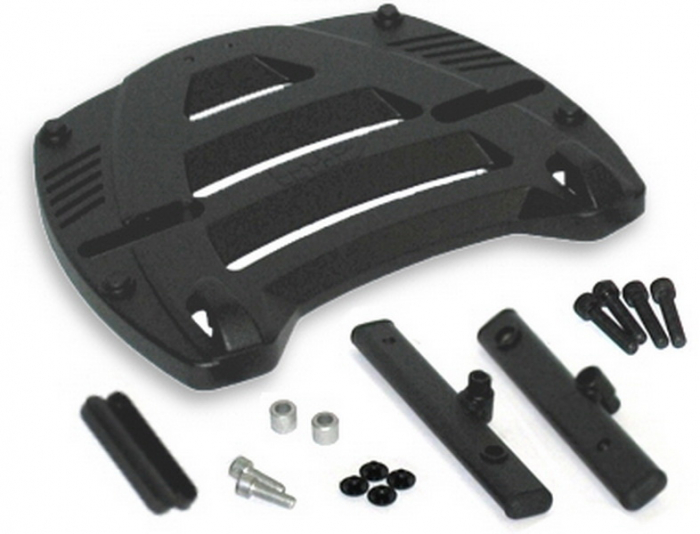 Suport Top Case MONOKEY Honda ST 1100 [0]