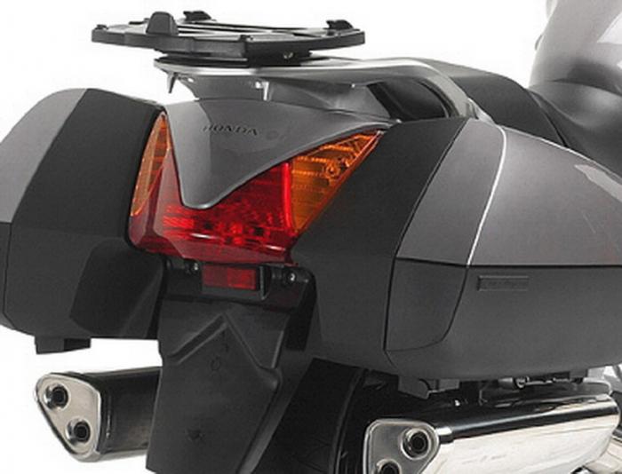 Suport Top Case MONOKEY Honda ST1300 '02 [0]