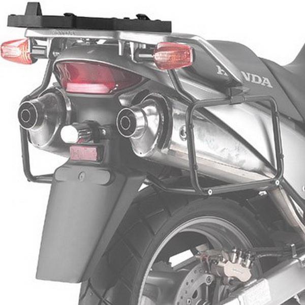 Suport Top Case MONOKEY Honda Varadero 0