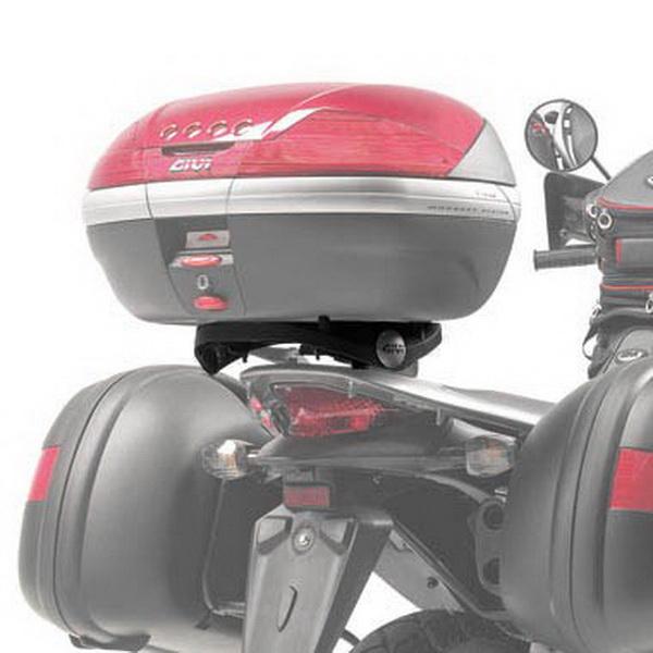 Suport Top Case MONOKEY Honda XL 700 V Transalp '08 [0]