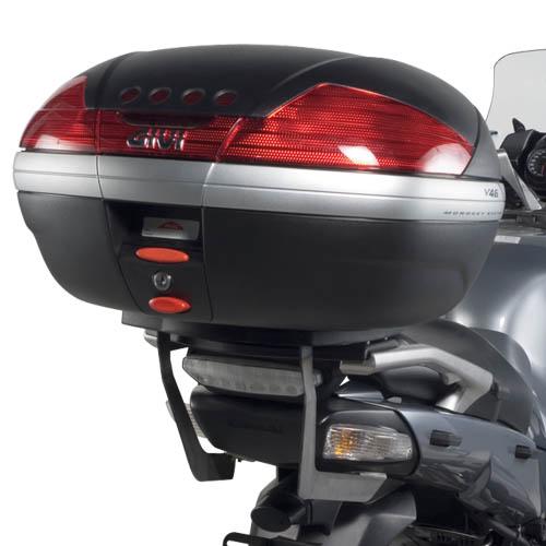Suport Top Case MONOKEY Kawasaki GTR 1400 [0]