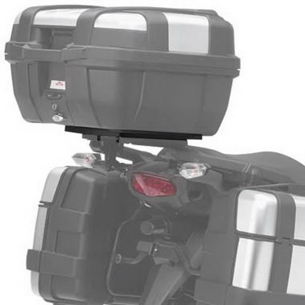 Suport Top Case MONOKEY Kawasaki Versys SR4105 [0]