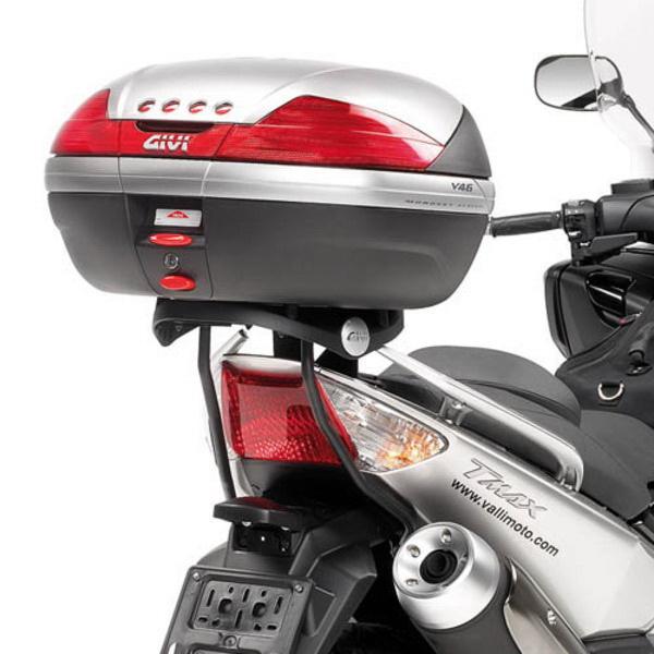 Suport Top Case MONOKEY Kawasaki Versys SR4105M [0]