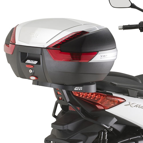 Suport Top Case Monokey Yamaha X-Max400 (2013 [0]