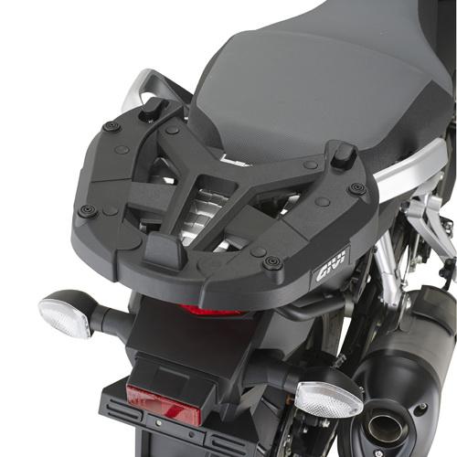 Suport Top Case Monolock Suzuki DL 1000 (14>15) [0]