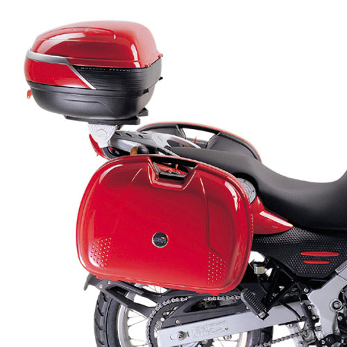 Suport Top Case Monorack BMW F650 GS'00 0