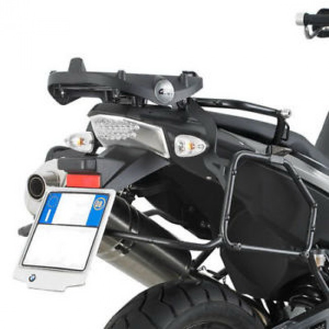 Suport Top Case Monorack BMW R 850 R 0