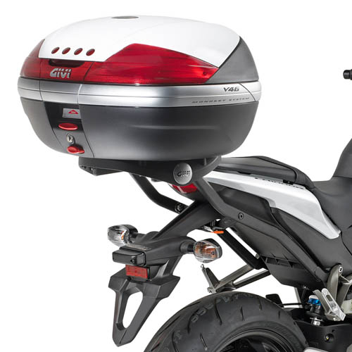 Suport Top Case Monorack Honda CB 1000 R '08 0