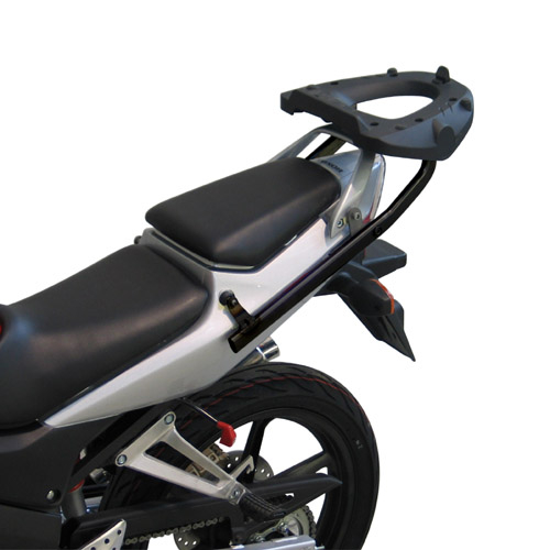 Suport Top Case Monorack Honda CBR 125 '05 0