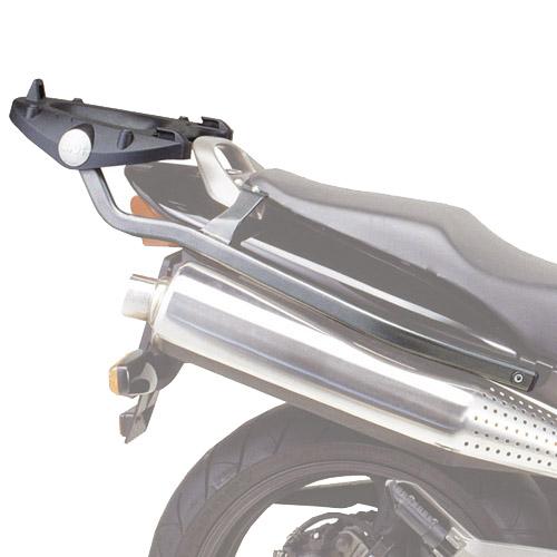 Suport Top Case Monorack Honda Hornet 600 '02 0