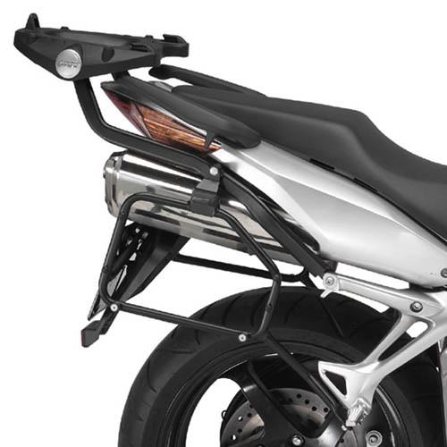 Suport Top Case Monorack Honda VFR 800 '02.04 0